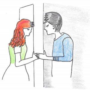 Sex-Ehepaar-Teufelskreis-Liebe-Beziehung