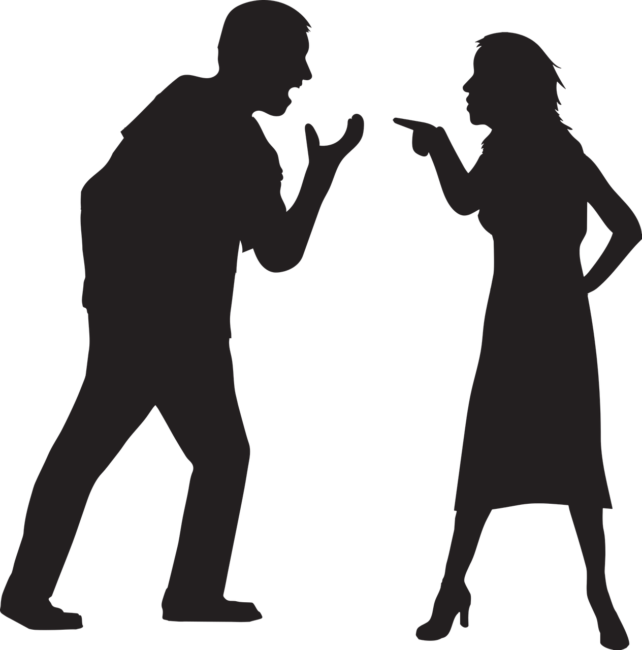 Wege-Machtkampf-Beziehung-ruinieren