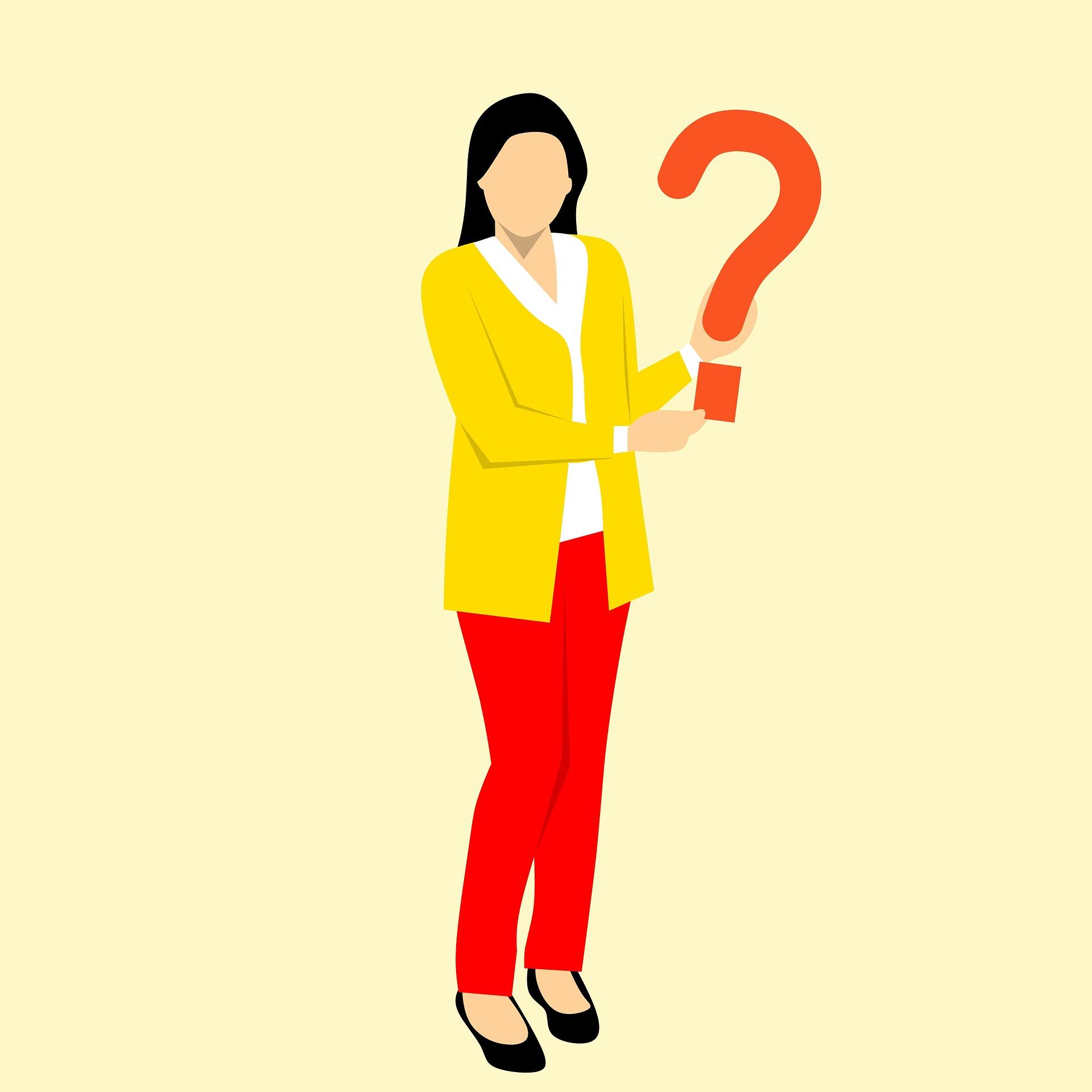 Probleme-Warum ziehe ich immer die falschen Partner an?