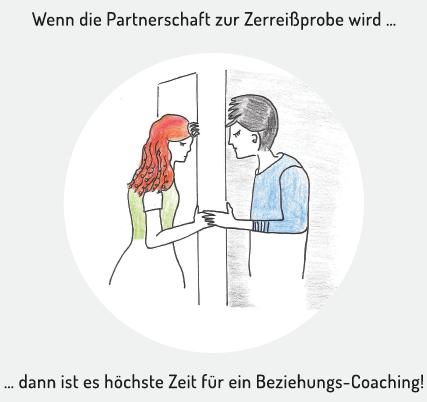 Beziehungscoaching Paarberatung Köln Selbststeuerung