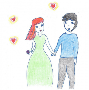 Sprüche, Zitate, Weisheiten und Co zu Themen Selbst, Liebe, Selbstliebe, Paarbeziehung