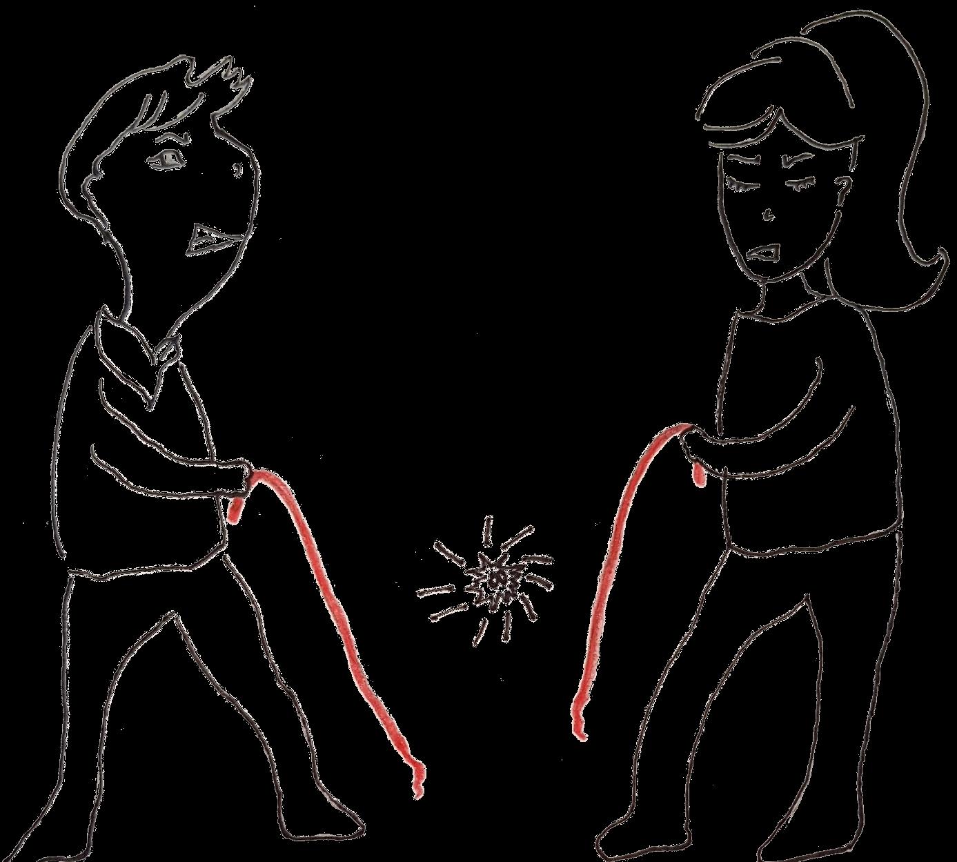 7-Wege-Beziehung-Ruinieren