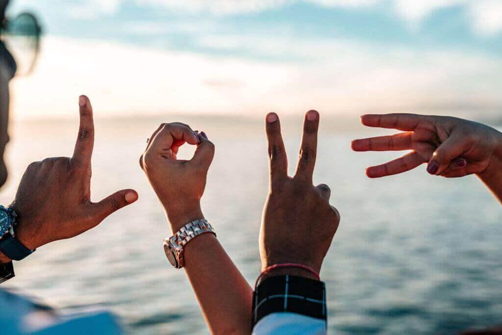 Vision-Frieden-Weltfrieden-Liebe