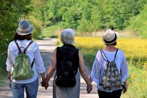 Würdekompass- Mit Würde in der Beziehung