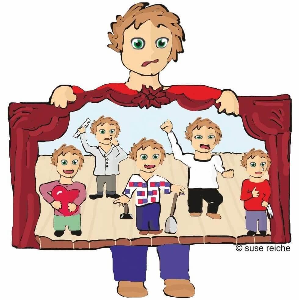 innere-Kinder-der-Partner-auf-der-Bühne-in-der-Beziehung
