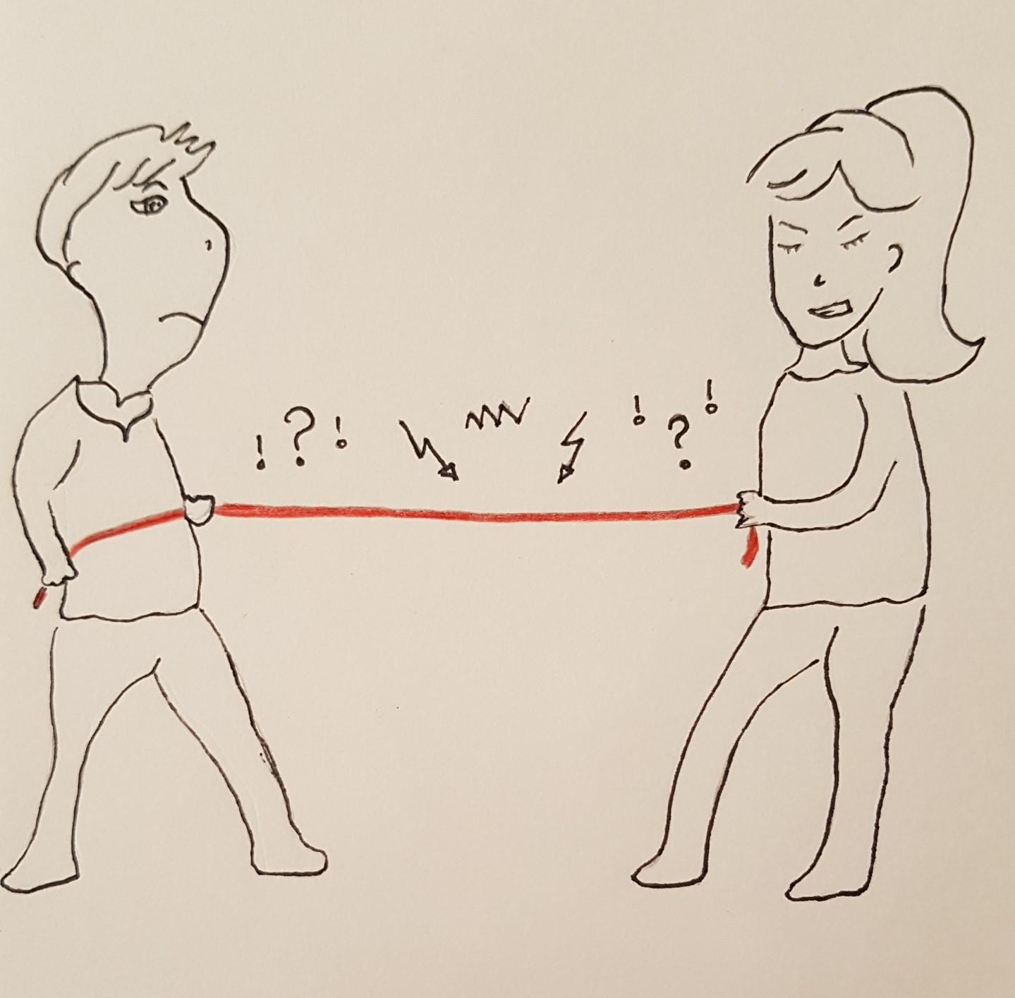 7 Wege-Beziehung-ruinieren