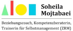 Beziehungscoaching Paarberatung Köln